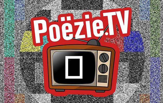 insta-poezietv-website